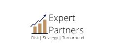 Expert Partners