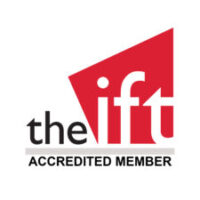 IFT Accredited Member